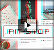 propagace e-shopu - video