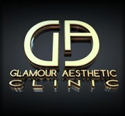 corp_id_glamourclinic_06