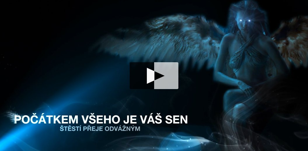 video o Faber Visum